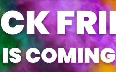 Divi Black Friday erbjudande 2018