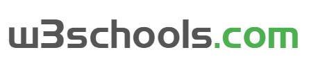 W3schools 2