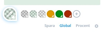 Divis nya globala färghantering 2